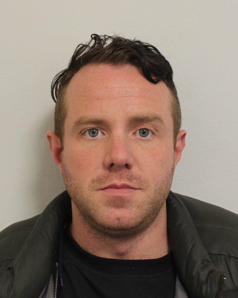 Man jailed for sending racially abusive messages #Kensington #Chelsea https://t.co/BUtCOuvfIV