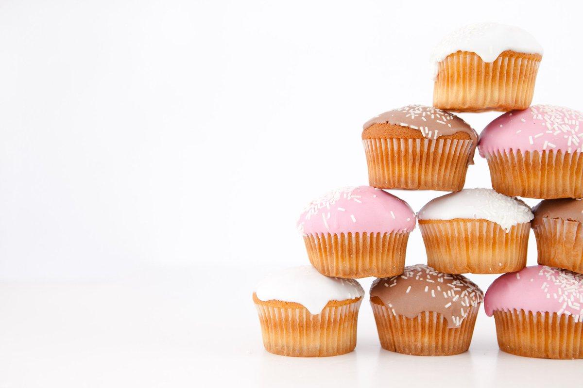 A Walk Is Not A Cupcake: Google&#39;s Worst Idea Yet  http:// ow.ly/DQh130g1mqd  &nbsp;   @danceswithfat. #FatShaming #Ableism <br>http://pic.twitter.com/QQUnmwm1xF