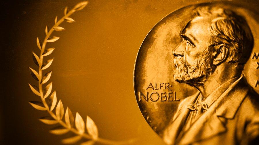 Has the Nobel Peace Prize made other Nobel Prizes less prestigious? By Tirumalai Kamala https://t.co/oeaTAvv3yE