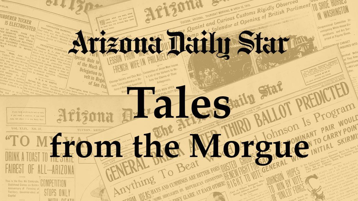 Tales from the Morgue: When you really, really need a drink https://t.co/V9dZjd7Zxw