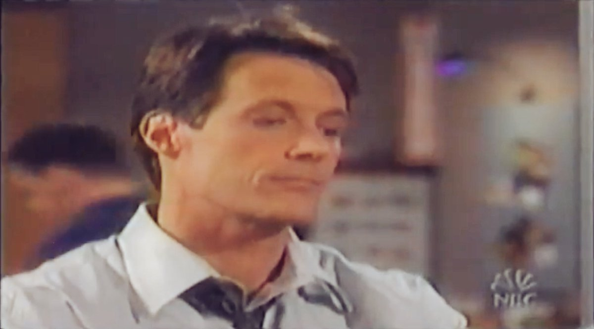 Picture of the day: #MatthewAshford as #JackDeveraux #Days (2002) #BringbackJack #BringJackBack #DOOL<br>http://pic.twitter.com/1Fk47xleGv