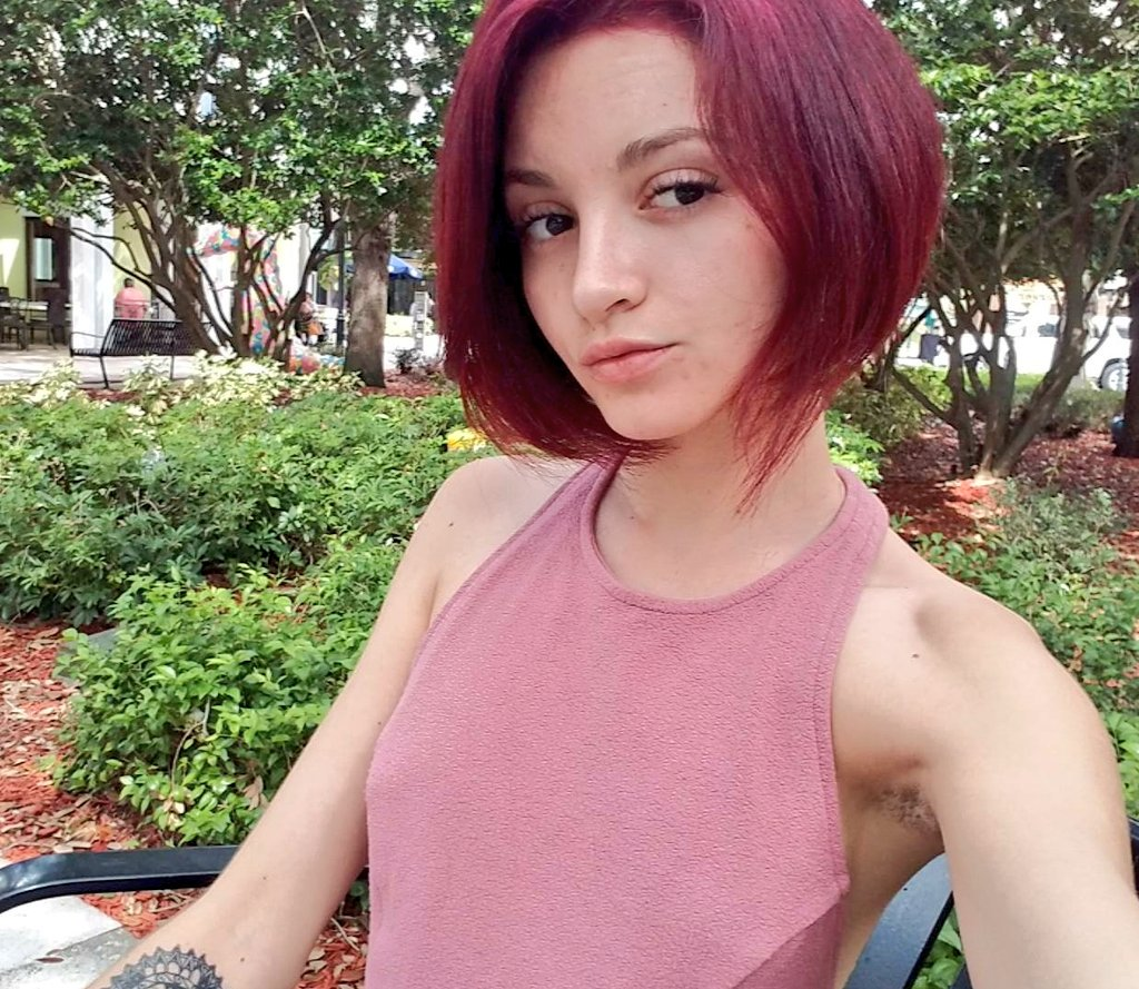 Lola Fae on Twitter: Fresh & clean…
