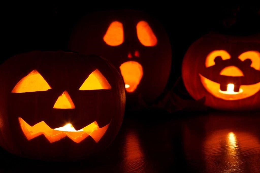 test Twitter Media - RT @HaddingtonFM: Saturday 28th Oct is @HaddingtonFM #Halloween market. Stock up on your autumnal supplies here. https://t.co/MlUv1Yjynf
