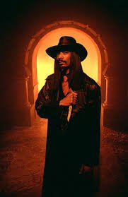 Wishing Snoop Dogg a very Happy Birthday.