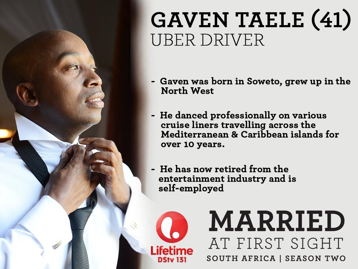 Lifetime Africa Twitter Rt Gaven Mafssa 11 56 20 Oct
