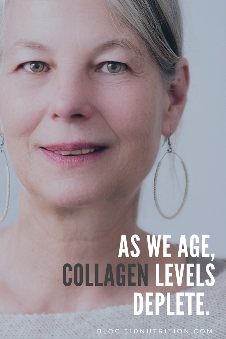 #Collagen levels drop when we #age, so why not try #collagensupplements? #Nutrition #Supplements #WomensHealth  https:// goo.gl/FprNRJ  &nbsp;  <br>http://pic.twitter.com/AoElJXKOv5