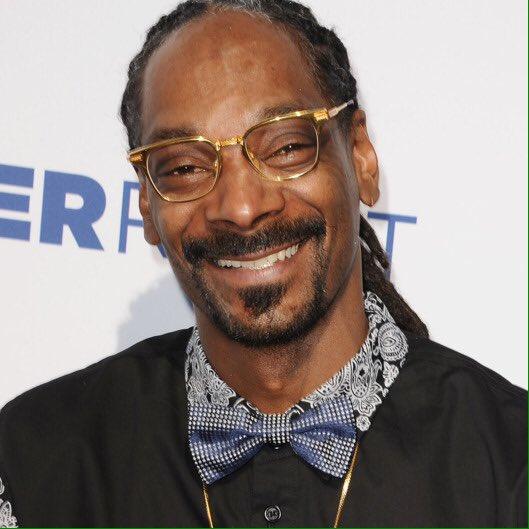 Happy Birthday Snoop Dogg!!!