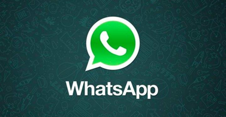 segnalaci una notizia sul canale #whatsapp di #blogsicilia al +39 377 438 8137 https://t.co/Lp4PpRryXZ