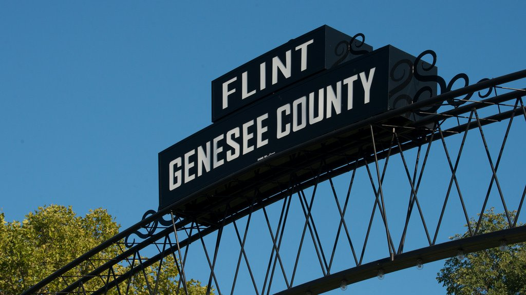 One fundamental contributor to the #Flint water crisis was the failure to nurture cross-disciplinary connections https://t.co/AauNIfnmk2