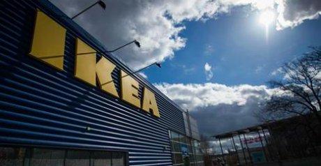 Bambino muore schiacciato dal mobile IKEA