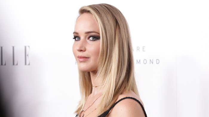 Jennifer Lawrence describes the 'degrading and humiliating' moment a producer put her in a 'nude lineup' https://t.co/L43uQXbiY0