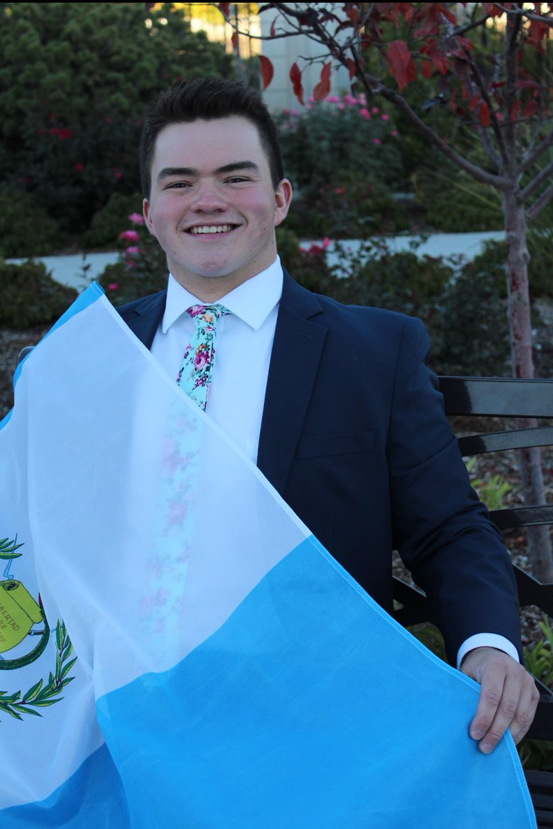 My farewell is this Sunday at 2024 S 147...