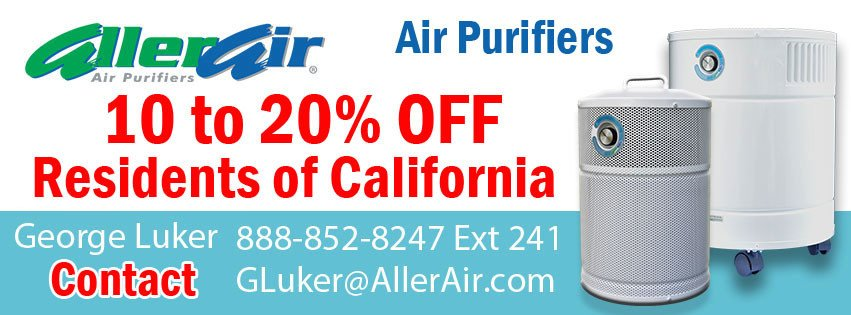 Many #customers have already benefited form #Discount pricing on #AllerAir #AirPurifiers DM or call me George 888-852-8247 Ext 241<br>http://pic.twitter.com/Wfxhq37Ok0