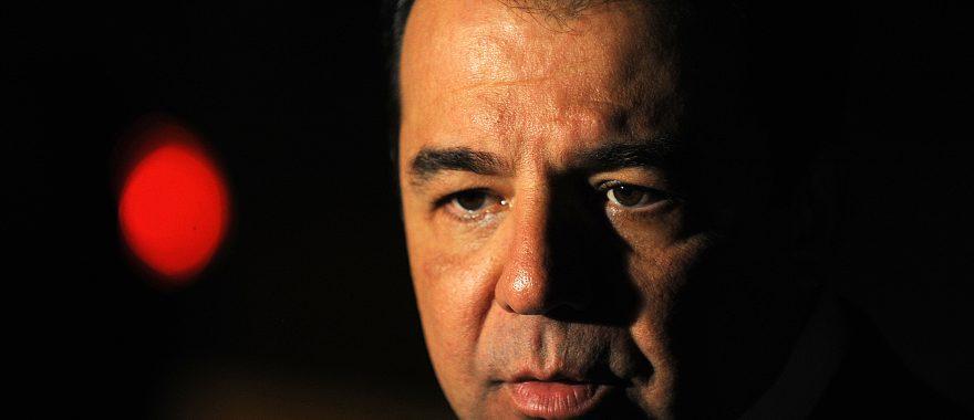 Cabral é condenado pela 3ª vez na Lava Jato. Bretas sentenciou ex-governador do RJ a 13 anos de prisão. Leia decisão https://t.co/L2av8FBy3X