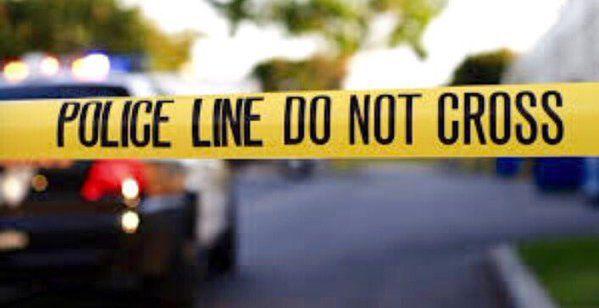 Suspect in custody following Friday morning shooting in midtown Tucson https://t.co/bJPrzSlc5w