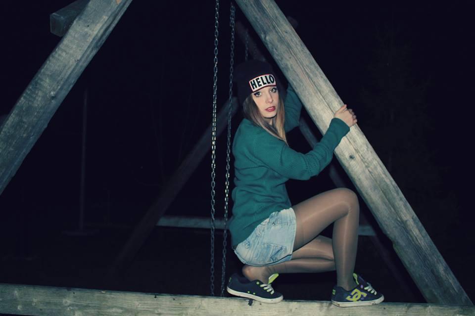 Nylonic xxx (@NylonicXxx) | Twitter