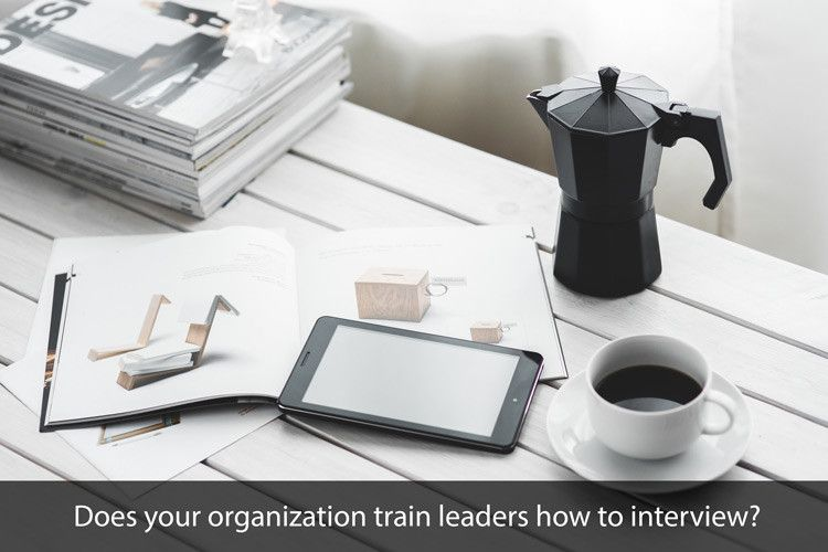 test Twitter Media - Interviewers need to appreciate the importance of the following five considerations. #trainingtheinterviewer https://t.co/UGeH4Bf1fI https://t.co/cUkILMzBtj