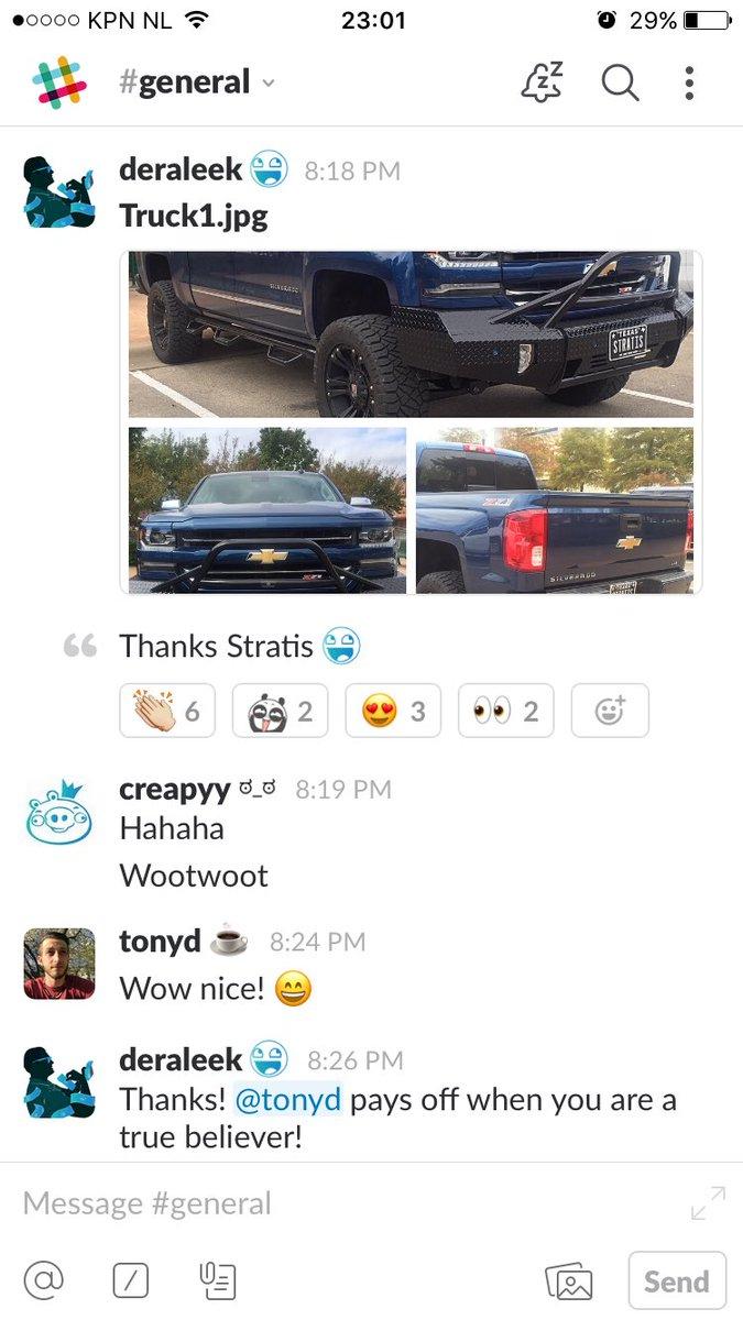Congratulations Deraleek! Well deserved, true believer rewarded! Stratis license plate @stratisplatform #stratis #blockchain $STRAT $BTC<br>http://pic.twitter.com/Yeh9vAsQ9q