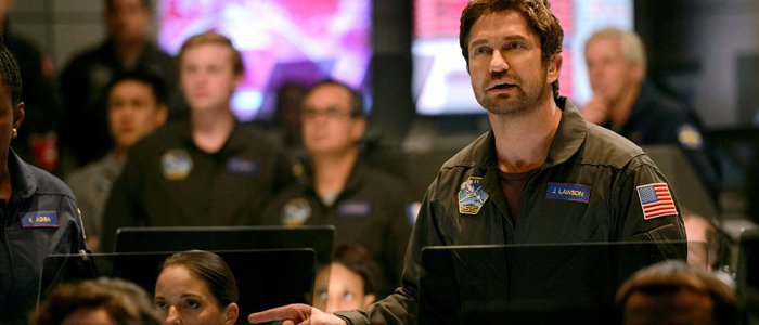 'Geostorm' Reviews Quotes Make This Disaster Movie Sound Like a Must-See https://t.co/VJ1albLOQq https://t.co/8gLzTmBgqu