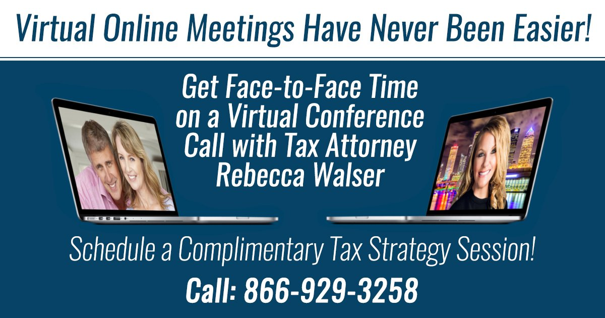 Get a complimentary #Tax Strategy session with Rebecca today! Visit here:    #financial #advisor #firm #finance #t …  http:// bit.ly/2lERU2O  &nbsp;  <br>http://pic.twitter.com/hxEjoe9oOE