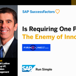 Have you watched the new episode of Firing Line? Catch up on the latest in cloud HR with @BillKutik: https://t.co/PwpWbVEPAd