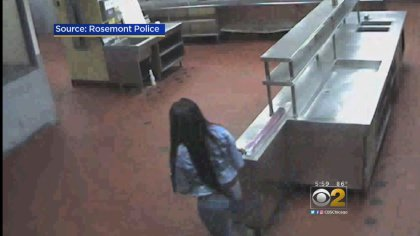 Kenneka: Latest news, Breaking headlines and Top stories