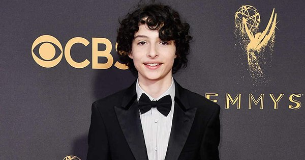 Stranger Things' Finn Wolfhard has left his talent agency after his agent was accused of sexual assault: https://t.co/eJgWn1UZ8e