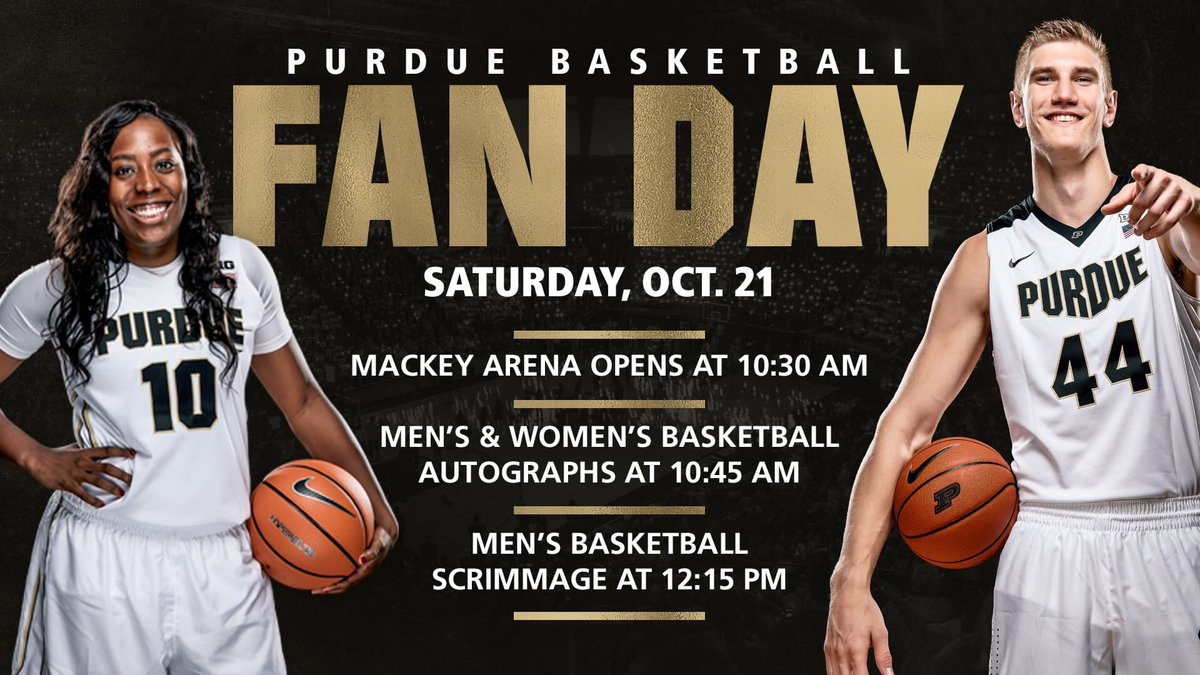 purdue mens basketball on twitter see you tomorrow boilerup