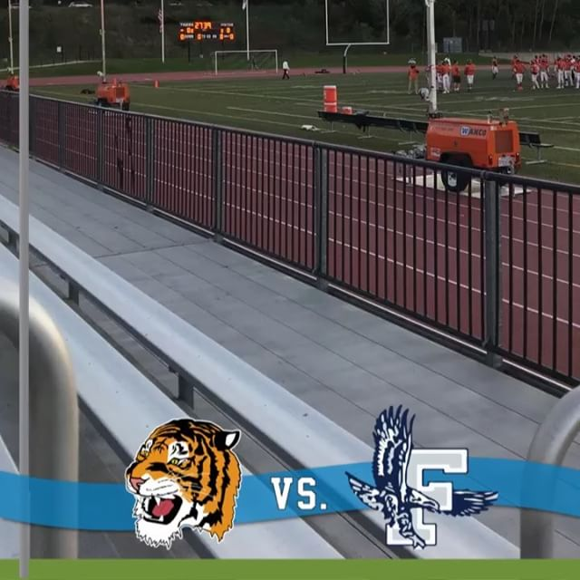 Friday Night Lights NNHS!! Go Tigers!! #hondavillage #nnhs #gotigers #fnl #hondavillagefamily  http:// click.serpcom.com/PwmqlH  &nbsp;  <br>http://pic.twitter.com/ZtTNBJiZeD