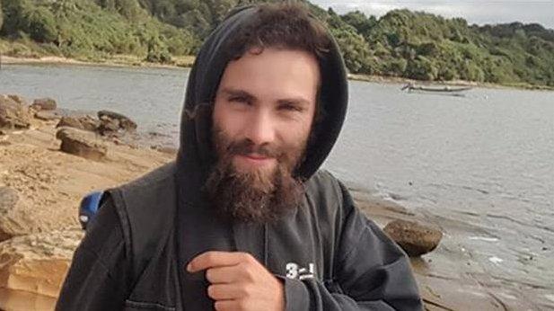 Familia confirma que el cuerpo encontrad...