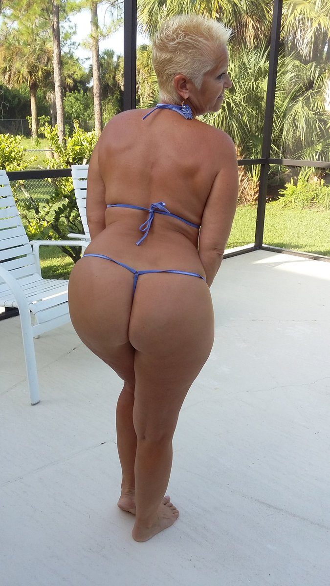 Naked girls in gta sanandreas