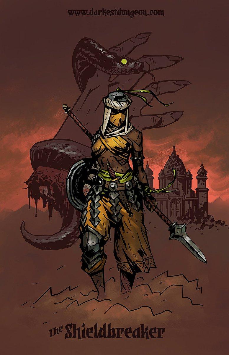 darkest.dungeon.the.shieldbreaker.update.build.21142-codex