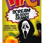 @RobertBEnglund @JasonLVoorhees @Halloweenmovies @trickrtreat @UniversalPics @HorrorNightsORL @RobZombie