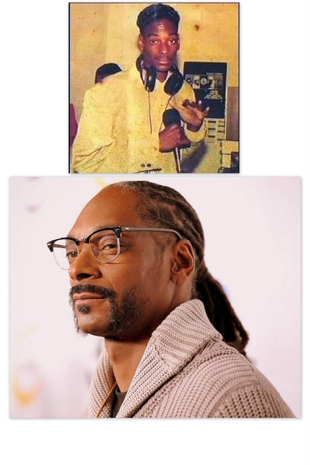 Happy Birthday     . What is your favorite Snoop Dogg film and favorite Snoop Dogg song?