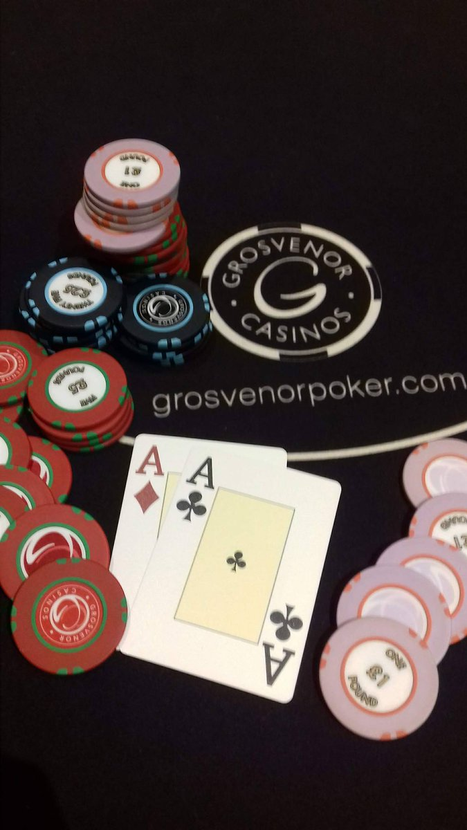 Casino link message optional poker post url poker gambling sites