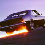 RIP GMH , you were a great getting to the footy .....Tell us your GMH story @ https://t.co/3Ft09jBB4f #Holden #Monaro #GMH