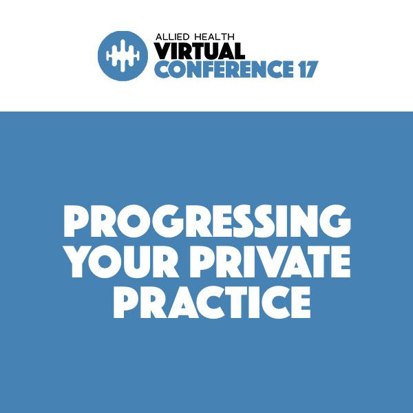 8 speakers, 2 sessions, live &amp; recorded- ONLY $49 Running out of time- REGISTER QUICK! #ahss #ahvc17 #privatepractice #ahm #business #health<br>http://pic.twitter.com/THVuVahcMw