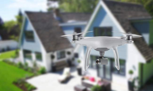 Check THIS out: 4 ways #drones can help #realtors grow their business.  http:// ow.ly/39nA30fZJjL  &nbsp;   #Marketingstrategies #marketingdigital<br>http://pic.twitter.com/8nsjY28Vxi