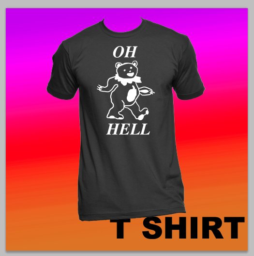 grab this shirt!!!!!!!!!!!!!!!!!  http:// pricetapes.storenvy.com  &nbsp;   also in black! and other colors!!!!!!!!!!!! #gratefuldead #bear #tshirt #horror<br>http://pic.twitter.com/GoTvLFjTCE