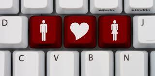 Most Successful at #OnlineDating #Virgo true or False<br>http://pic.twitter.com/iLQoXVXkd1