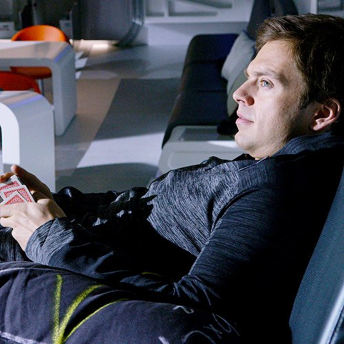 Why can I not find a man like THIS one??? I need a #SpacePuppy / #HandsomeDork in the WORST WAY. #SebastianStan #KillingMeSlowly<br>http://pic.twitter.com/nCnwFZJiQT