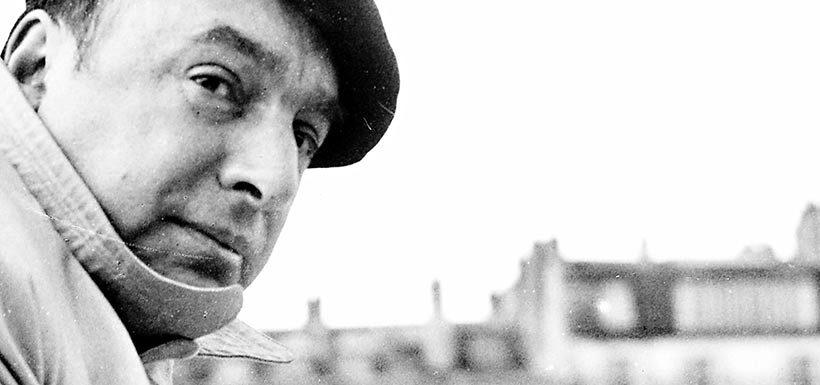 (Reportaje) Caso #Neruda: La pista quími...