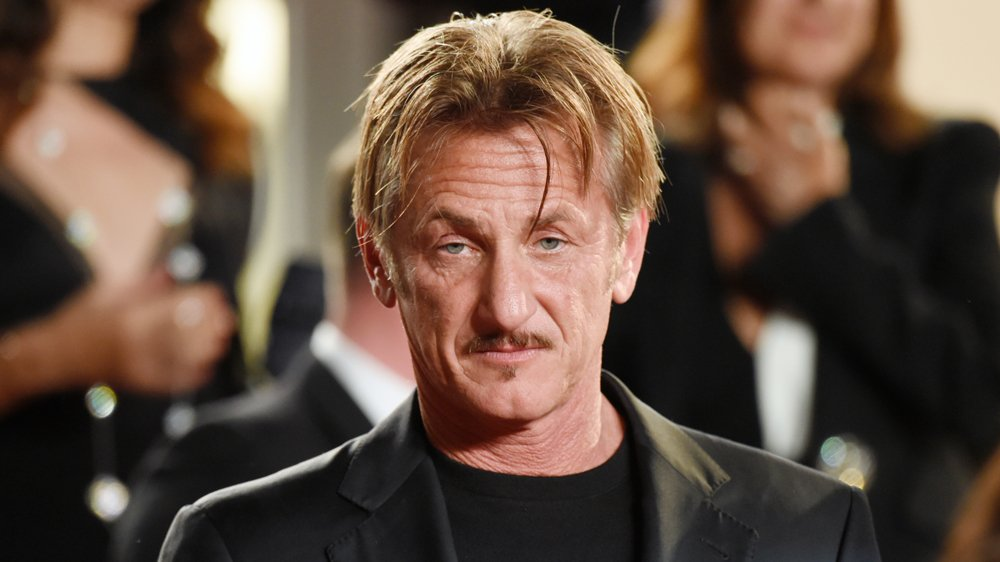 .@imseanpenn and @netflix are at odds over El Chapo docu series https://t.co/ZjG9kO9Pl0