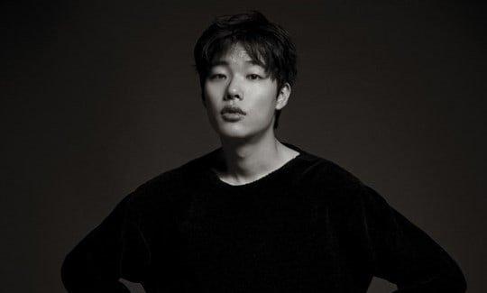 Ryu Jun Yeol Explains Why He Wouldn't Ca...
