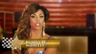 👑👑👑 @itsSHANGELA is back for #AllStars3!!! 🌟🌟🌟 https://t.co/nMTkcp7PtH