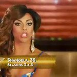 RT @RuPaulsDragRace: 👑👑👑 @itsSHANGELA is back for...