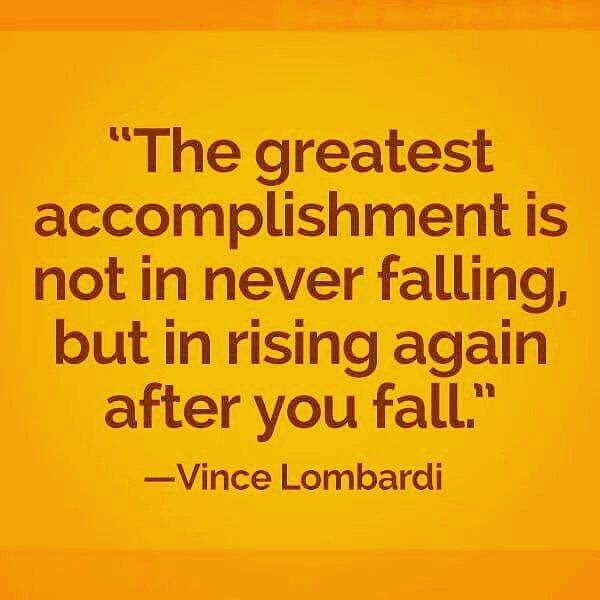 Reposting @virtual.assistant_mt: @virtuworksforeu #vincelombardi #entrepreneurship @tallgreenz #quotesaboutlife #quotestoliveby<br>http://pic.twitter.com/U1EwvqoUlx