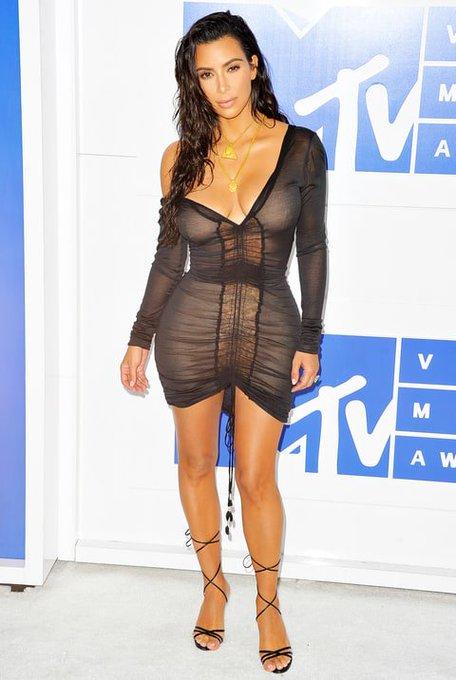 Happy Birthday to Kim Kardashian who turns 37 today!