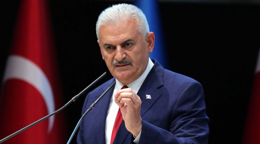Αποτέλεσμα εικόνας για Yildirim