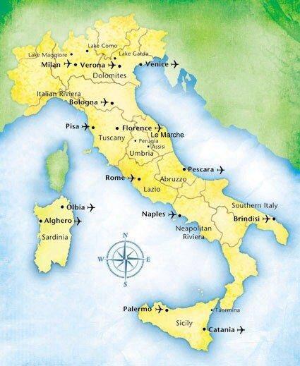 Italy supporting #Regeni using yellow colour #scelgoIlGiallo by #escortamediatica   https://www. youtube.com/watch?v=VzXaEx SGb_A&amp;sns=tw &nbsp; …  #Powerful #veritapergiulioregeni<br>http://pic.twitter.com/1jFBHSXUSn